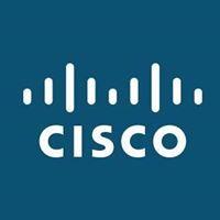 CISCO-Finance