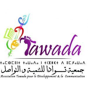 Association Tawada pour le développement e la communication (A.T.D.C)