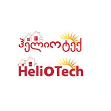 Clean Energy - Umbrella Cooperative. Commercial name : HelioTech – Sun Technologies