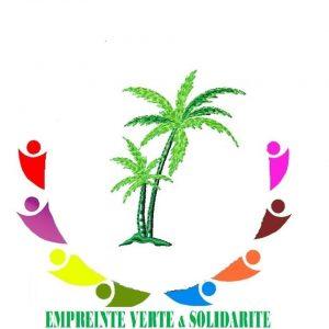 Empreinte Verte & Solidarité