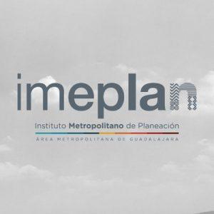 Instituto Metropolitano de Planeación (IMEPLAN)