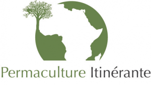 Permaculture Itinerante