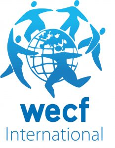 WECF Women Engage for a Common Future