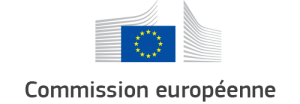 Commission de l'Union Européenne