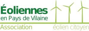 Energie citoyenne en Pays de Vilaine