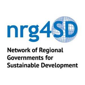 nrg4SD