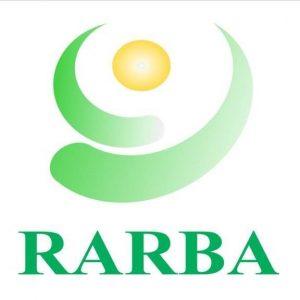 RARBA (Réseau des Associations de la Réserve de Biosphère Arganeraie)