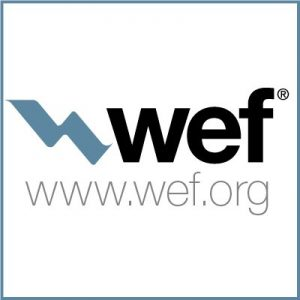 Water Education Foundation (WEF)