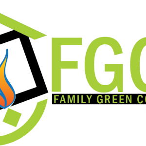 Family Green Corporation