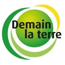 Association Demain la Terre