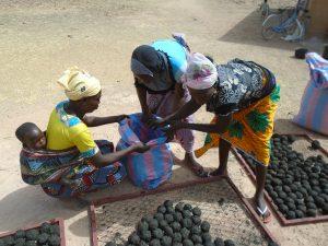 SOS Energie Burkina (SOSEB)