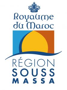 Région Sous Massa
