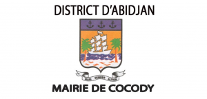 Mairie de Cocody