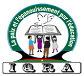 Association IQRA pour le Développement et l'Environnement