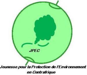 Jeunesse pour la Protection de l'Environnement en Centrafrique (JPEC)