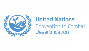 United Nations Convention to Combat Desertification