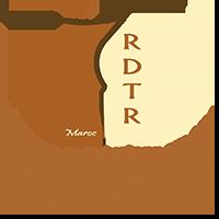 Réseau de Développement du Tourisme Rural