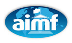 AIMF (Association Internationale des Maires Francophones)