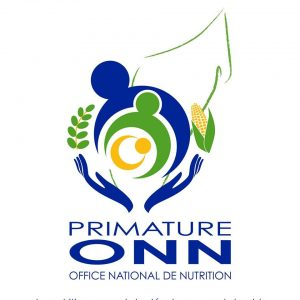 Nutrition National Office