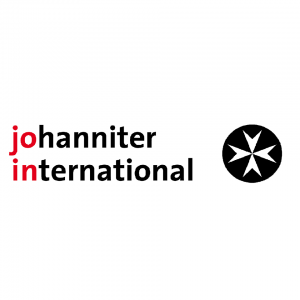 The Johanniter
