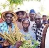 Journal Agropasteur