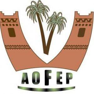 Association Oasis Ferkla pour l'Environnement et le Patrimoine