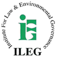 Institute for Law & Environmental Governance (ILEG)