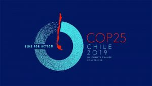 Climate Chance will be present at COP25 in Madrid