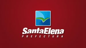 Prefectura de Santa Elena