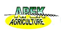 APEK Agriculture
