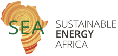 Sustainable Energy Africa (SEA)