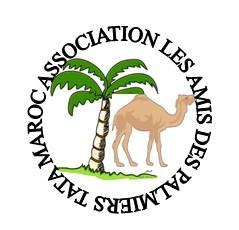 Association les amis du palmier pour le développement et le renforcement des capacités et l'adaptation au changement climatique