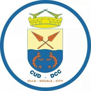 Communauté Urbaine de Douala