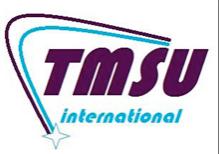 TMSU International