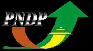 PNDP - Programme national de développement participatif