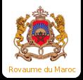ORMVA - Ministère de l'Agricutlture