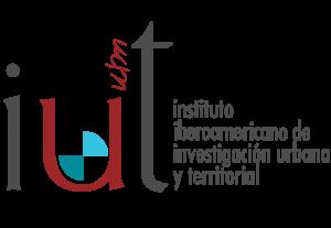 Instituto de Investigación Urbana y Territorial