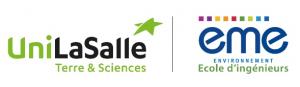 Ecole des Métiers de l'Environnement / UniLaSalle