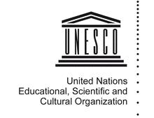 Bureau Régional de l'UNESCO pour l'Afrique Centrale