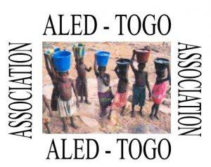 ONG ALED-TOGO