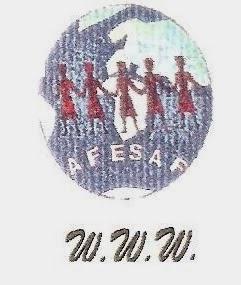 Association Femmes Sans Frontières (AFESAF)