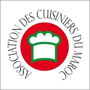 Association des cuisiniers du Maroc à Agadir