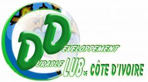 Club du Développement Durable de Côte d'Ivoire (CDD-CI)