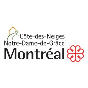 Arrondissement Côte-des-Neiges/Nôtre-Dame-de-Grâce