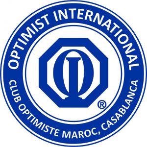 Association Optimiste Maroc et Coopérative Pomme Midelt