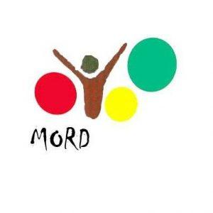 ONG-MORD (Mouvement d'Organisation des Ruraux pour le Développement