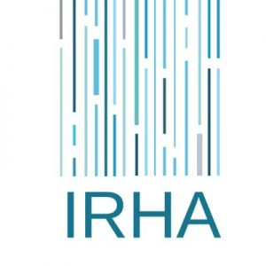 International rainwater harvesting alliance