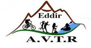 Association Eddir ATVR