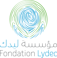 Fondation Lydec