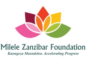 Milele Zanzibar Foundation